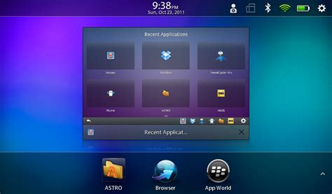 android app player blackberry s android app player not all it s cracked up to be android central