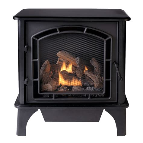 Gas Stoves And Fireplaces Wood Burning Stoves Vented Gas Stoves Pallet Stoves