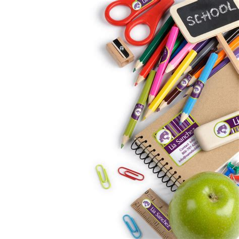 accessories suppliers school supplies pictures to pin on pinsdaddy