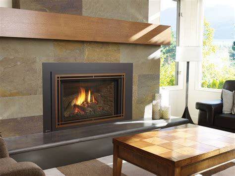 regency liberty radiant gas inserts sutter home hearth