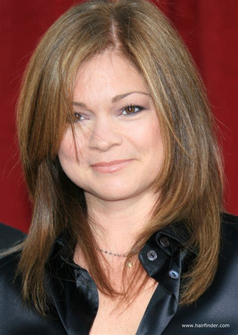 how to get valerie bertinelli current hairstyle how to get valerie bertinelli current hairstyle valerie