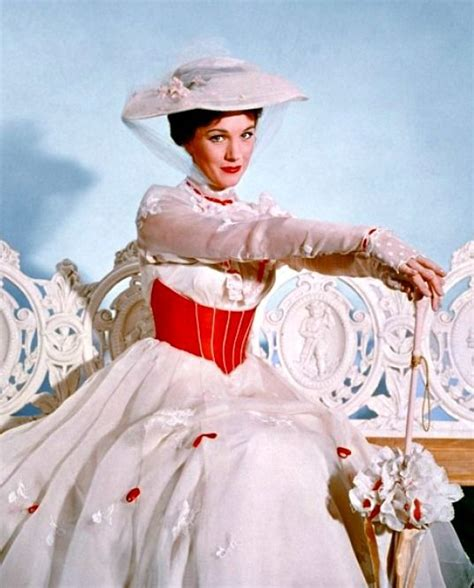 mary poppins disney 2 pinterest 29 best images about fantasy cosplay on pinterest arkham