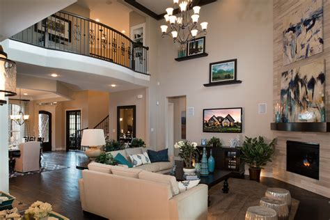 luxury new homes for sale by toll brothers