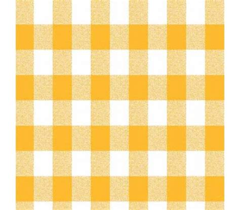 yellow check curtains gingham yellow country check ready made curtains