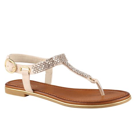 sandals for sale brisky s flats sandals for sale from aldo