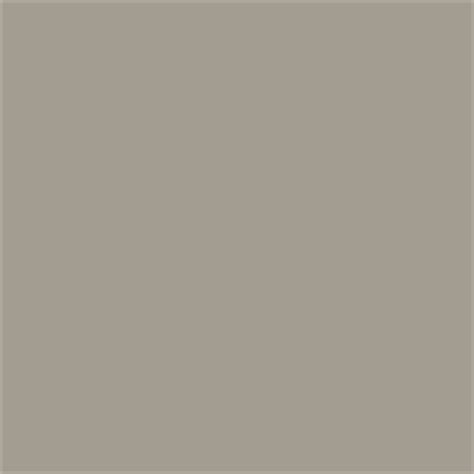 paint color sw 0023 pewter tankard from sherwin williams paints stains and glazes by sherwin