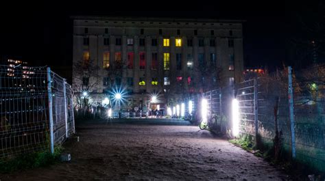 best club berlin time out berlin berlin activities attractions and