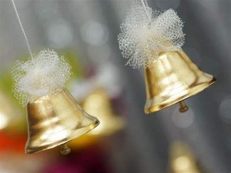 Wedding Bell Favors Wholesale by Wedding Bells Favors Decorations Gifts Ceremony