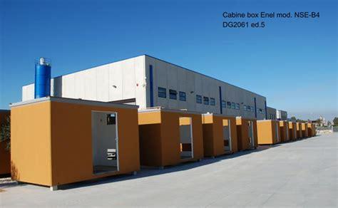 nuova catania nuova sistemi elettrici catania cabine elettriche