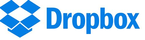 dropbox nz dropbox for business is coming to salesforce world tour