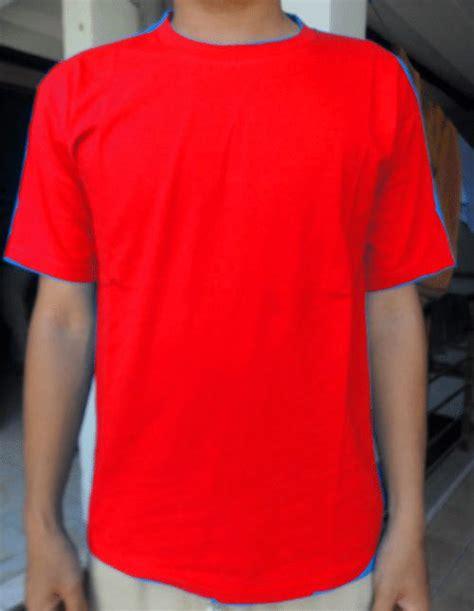 mendesain baju distro sendiri  photoshop kelas desain belajar desain grafis mudah