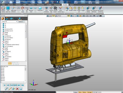 3d drawing software 3d cad modeling challenge using zw3d cad software grabcad