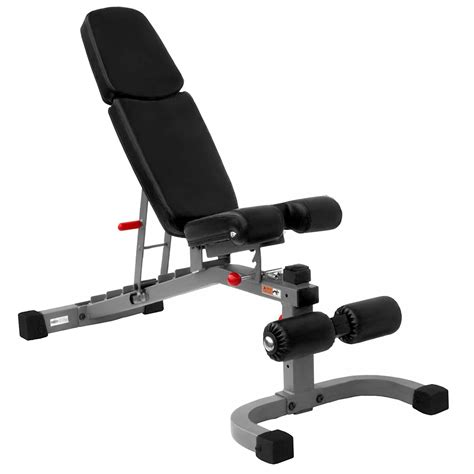 weight bench reviews best weight bench reviews top 7 in 2017