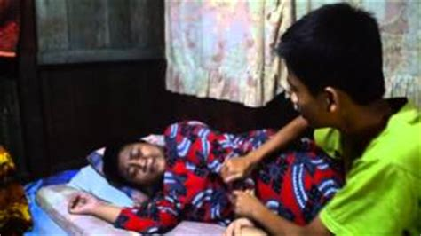 youtube film india terbaru 2015 free video watch film semi barat terbaru cantiknya