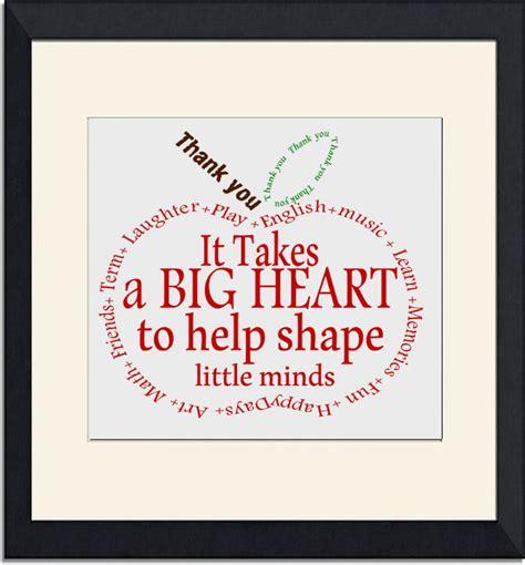 Thank You Teacher Appreciation Quotes. QuotesGram