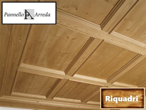 pannelli di rivestimento in legno pannello arreda pannelli di rivestimento in legno
