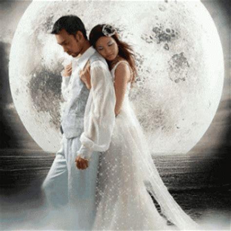 imagenes de parejas romanticas de anime imagenes d angeles enamorados imagenes de angeles