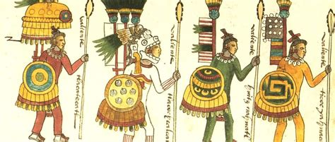 imagenes de los incas mayas y aztecas el chiste sobre indios que se hace viral incas mayas