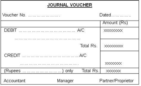 journal voucher layout journal voucher kullabs com