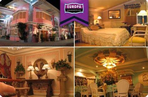 Is There Digital Perm In Cebu City | 51 off europa mansionette inn hotel in cebu