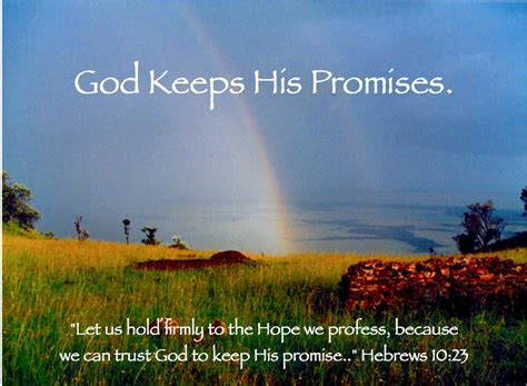 in numbers holding onto promises everywhere how to be reminded of god s word everywhere you go books god keeps his promises everyday