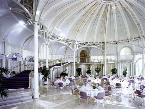 Hochzeit Hotel by Hochzeit Im Hotel Feiern Steigenberger Hotels And Resorts
