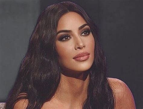 kim kardashian west fire kuwtk kim kardashian west s calabasas home evacuated