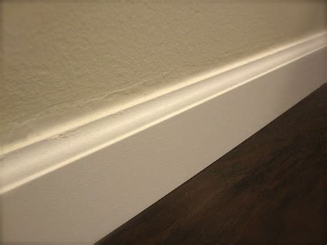 how to clean baseboards cleaning baseboards ugggg pinterest