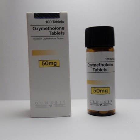 Anapolon Oxymetholone Anadrol 50mg 100tabs Sqs Labs oxymetholone tablets steroidspeople