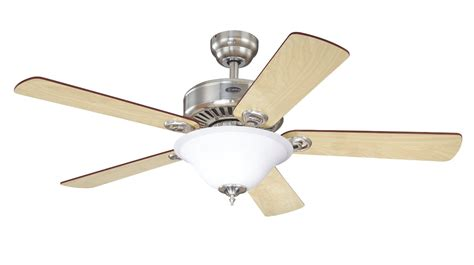 Review Ceiling Fans by Westinghouse Industrial Ceiling Fan Gallery Home Fixtures Decoration Ideas