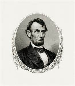 which president was abe lincoln happy birthday abraham lincoln we the of the