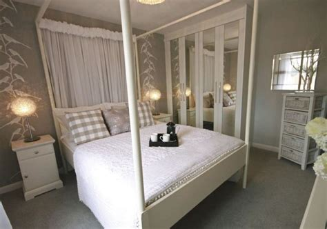 bedroom design grantham 19 best bedroom david wilson homes images on pinterest