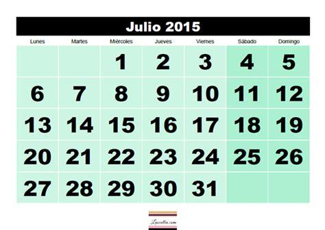 Calendario X Mes 2015 Calendario 2015 Por Mes Search Results Calendar 2015