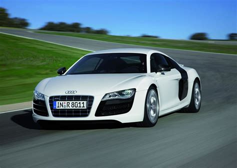 For Sale Audi R8 by Speed Cars Audi R8 Spyder For Sale