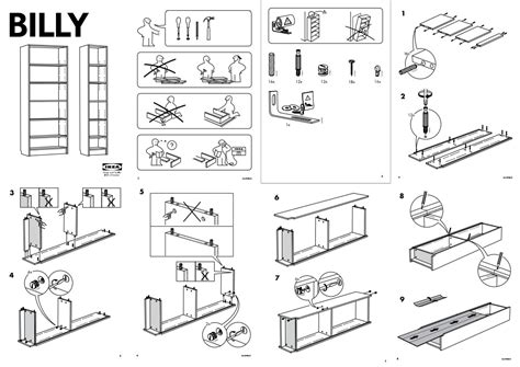 upholstery instructions how ikea faces its hackers uncube