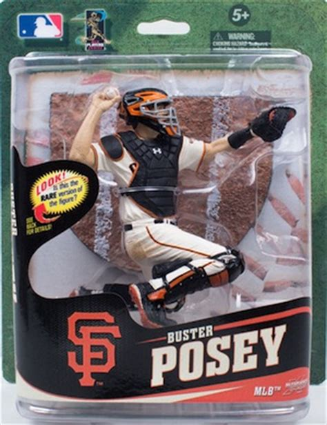 gifts for giants fans san francisco giants fan buying guide gifts holiday shopping