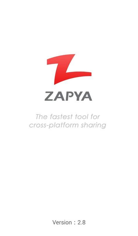 zapya apk free apk pro free apk mod version