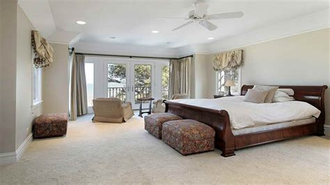 relaxing master bedroom ideas paint color for master bedroom best bedroom paint colors small