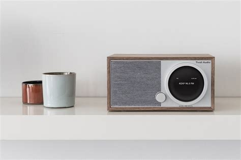 Tivoli Audio Model One by Tivoli Audio Model One Digital