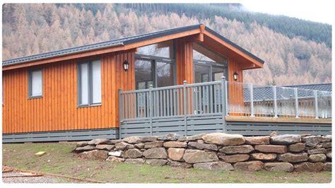 planning permission for a log cabin unique get planning