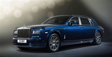 2015 rolls royce phantom price 2015 rolls royce phantom price autos post