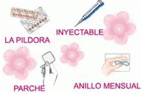 imagenes de anticonceptivos temporales anticonceptivos