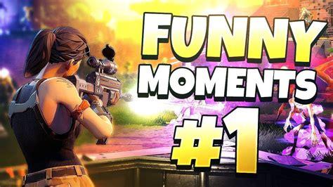 fortnite moments fortnite moments 1
