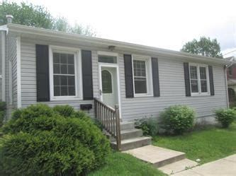 houses for sale waterloo il waterloo illinois il fsbo homes for sale waterloo by owner fsbo waterloo