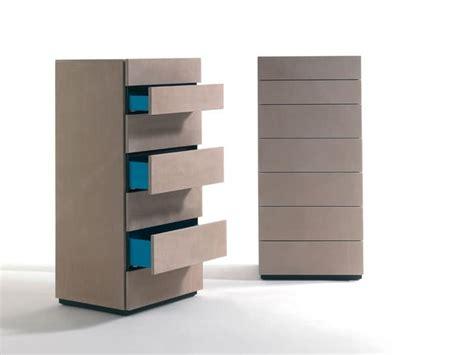 mobili settimanali settimanale in legno rivestibile in cuoio vari colori