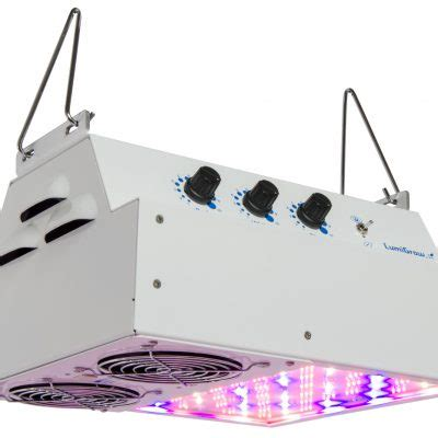 Dijamin Spinner Led 3 Sisi 1 Lu On Mainan Toys led lighting toledo indoor garden