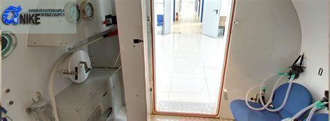 iperbarica controindicazioni guarda l interno della iperbarica ossigeno