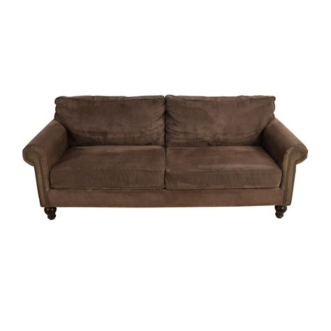 sofa import pier one sofas sofa menzilperde net