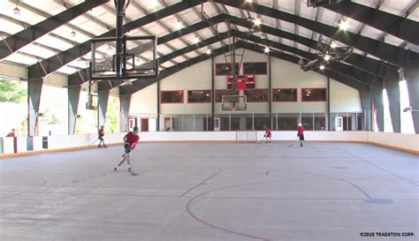 Customizable Floor Plans recreational steel buildings metal gymnasiums sports