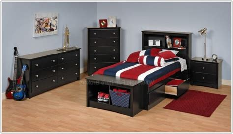 black twin bedroom furniture sets white twin bedroom furniture sets bedroom home